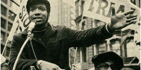 The Murder of Fred Hampton - Screening & Discussion tickets