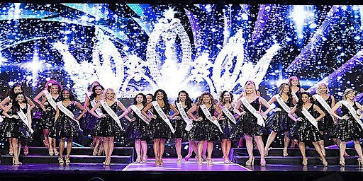 USOA MISS LOUISIANA