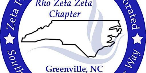 Zeta Phi Beta Sorority,Inc. Centennial Celebration