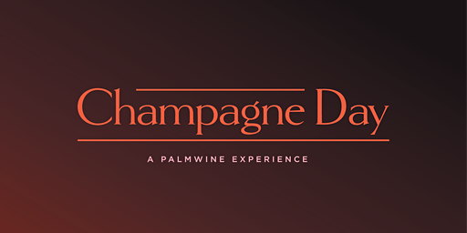 Champagne Day: Cocktails x Afrobeats