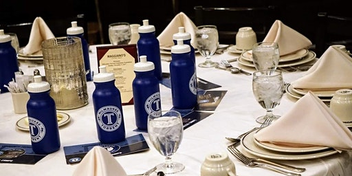 Milwaukee Torrent Community Foundation Dinner & Auction