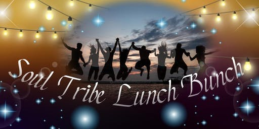Soul Tribe Lunch Bunch