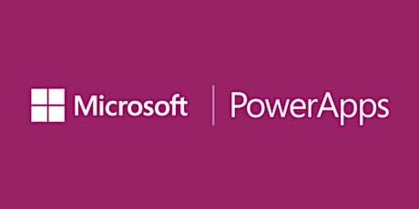 免費 - Microsoft PowerApps Application Development 工作坊 (Cantonese Speaker) tickets
