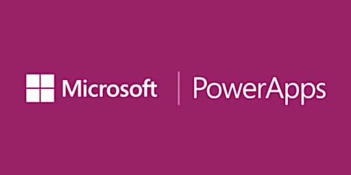 免費 - Microsoft PowerApps Application Development 工作坊 (Cantonese Speaker)