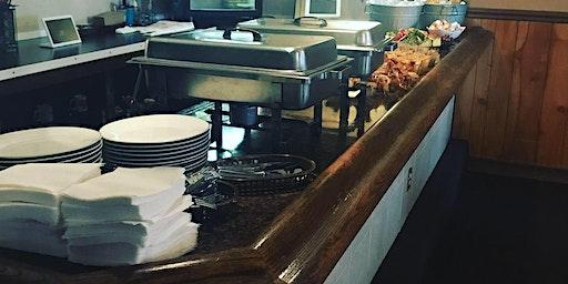 Copy of thaisoul Sunday dinner