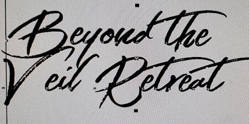 Beyond The Veil Retreat
