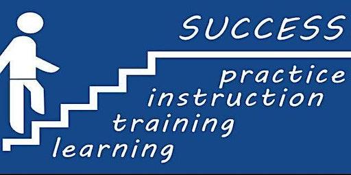 Managing with Leadership:Workshop Series - MELB