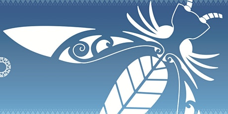 OWASP New Zealand Day 2020 - Pre-Conference Training  tickets