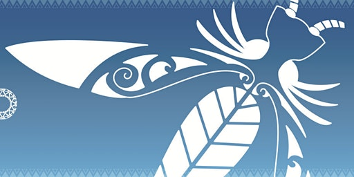 OWASP New Zealand Day 2020