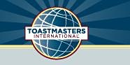 District 62 E Division Make Up Toastmasters Leadership Institute (TLI)