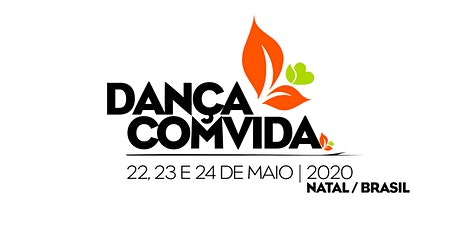DANÇA COMVIDA 2020 bilhetes