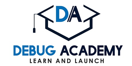 Free  Debug Academy  HTML/CSS Class tickets
