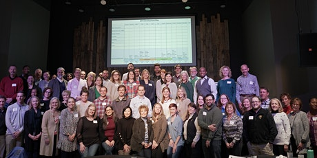 Mission Triangle Workshop 2/4/20: Marketing & Communications tickets