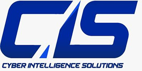 Open Source Intelligence Course - Singapore  tickets