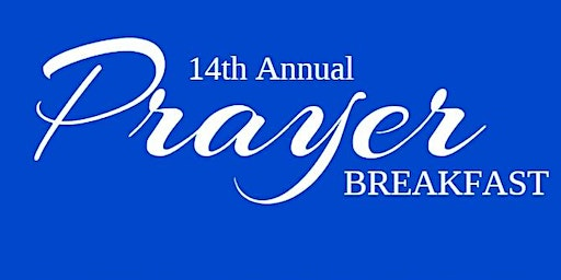 Theta Zeta Zeta's14th Annual Scholarship Prayer Breakfast