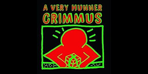 A Very Hunner Crimmus