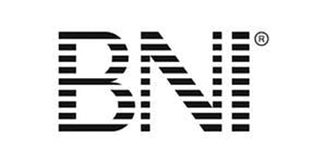 BNI Achievers tickets
