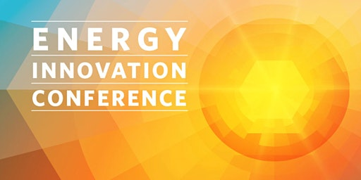 UCLA Anderson - Energy Innovation Conference 2020