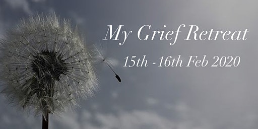 My Grief Retreat
