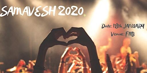 Samavesh2020