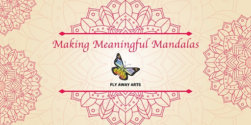 Making Meaningful Mandalas