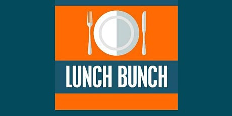 Lunch Bunch tickets