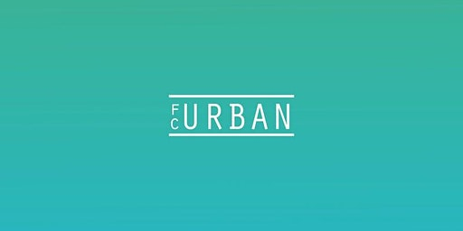 FC Urban Do 19 Dec