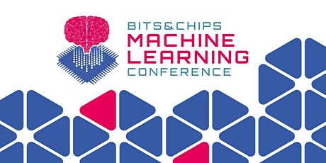 Machine Learning Conference tickets