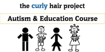 Autism & Education - Cheltenham