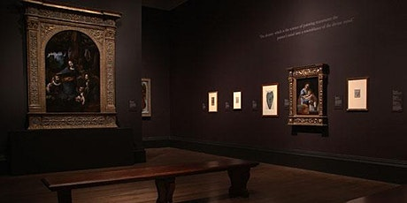 Exhibition on Screen - Leonardo tickets