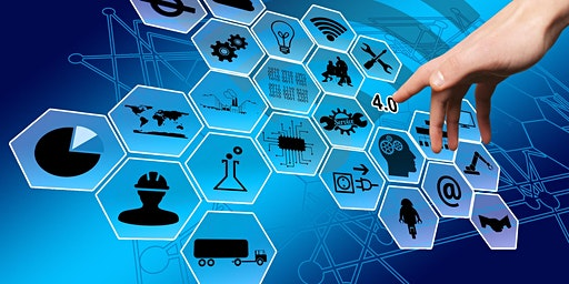 Digi-up! meets Innovationsforum PredictiveMaintenance@KMU
