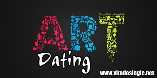 Art Dating per single Torino