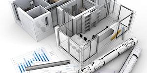 Construction & Property Management Industries –...
