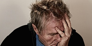 Practical Tips for Common Mental Health Issues - May...