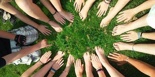 Inclusive Volunteer Management