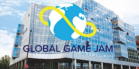 Global Game Jam - Epitech Toulouse tickets