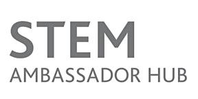 Staffordshire and Shropshire Meet The Hub Team-ID Verification Session