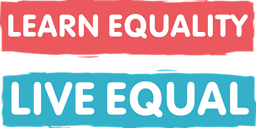 Learn Equality,Live Equal(LELE) OXFORDSHIRE LGBT Incl RSE PRIMARY 17.03.20