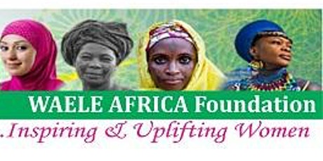 9th WAELE AFRICA International Summit - Kigali, Rwanda tickets
