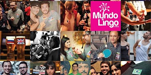 Mundo Lingo Melbourne (EBC)