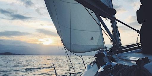 Yacht Cruising Experience