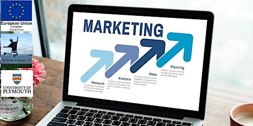 Getting Your Marketing on Track