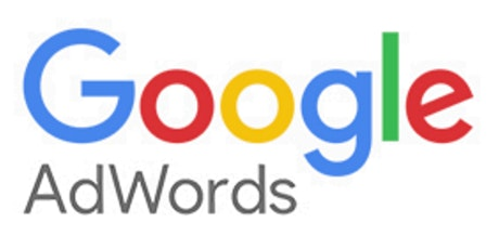 Google Adwords Workshop tickets