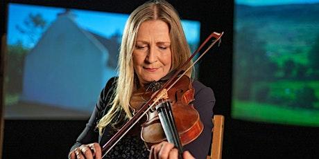 An Bogha Beo: ceol an Northern Fiddler tickets