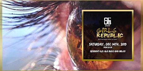 Sabato 14 Dicembre | Milano | The Club | LISTA DISCOS 4 YOU | +39 3289156422 biglietti