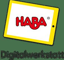 HABA Digitalwerkstatt Hamm logo