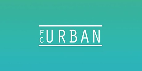 FC Urban PRS Tue 17 Dec tickets