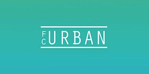 FC Urban PRS Tue 17 Dec