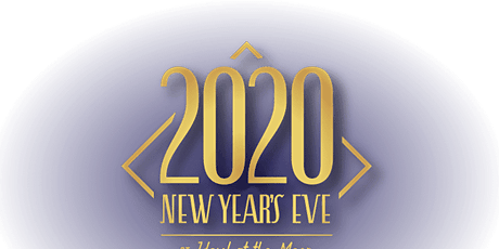 """PRYME Oakland NYE Party """"Resolution"""" tickets"""