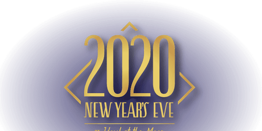 """PRYME Oakland NYE Party """"Resolution"""""""